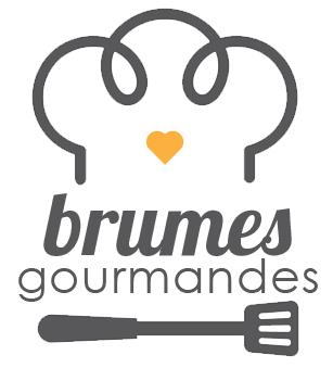 brumes-gourmandes.com
