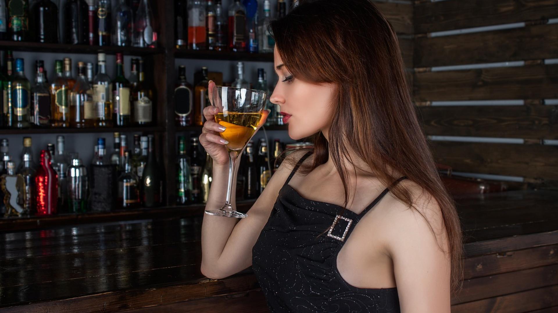 Suivre une formation sur le vin : quels avantages ?