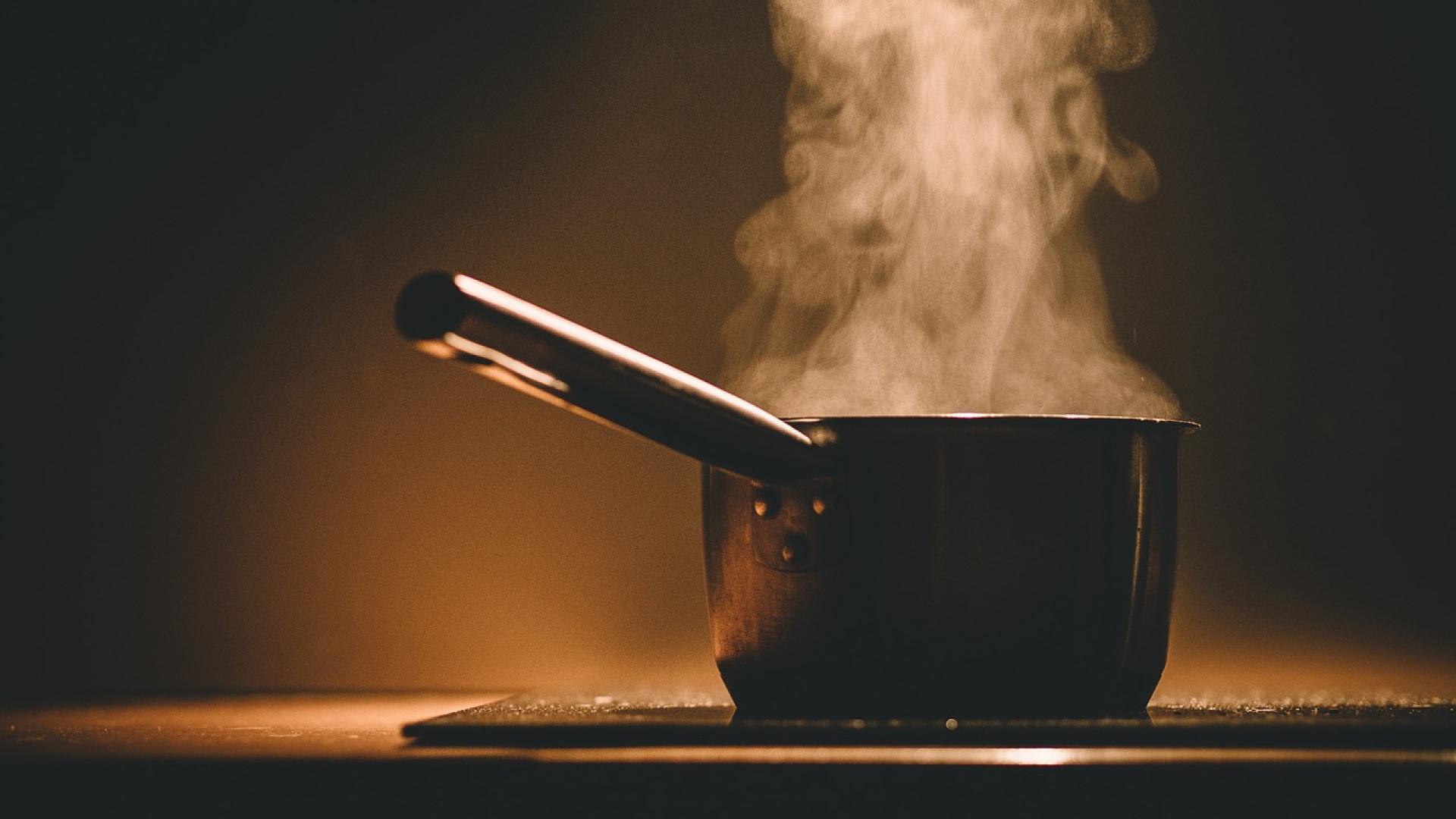 Ce qu'il faut savoir sur la batch cooking !