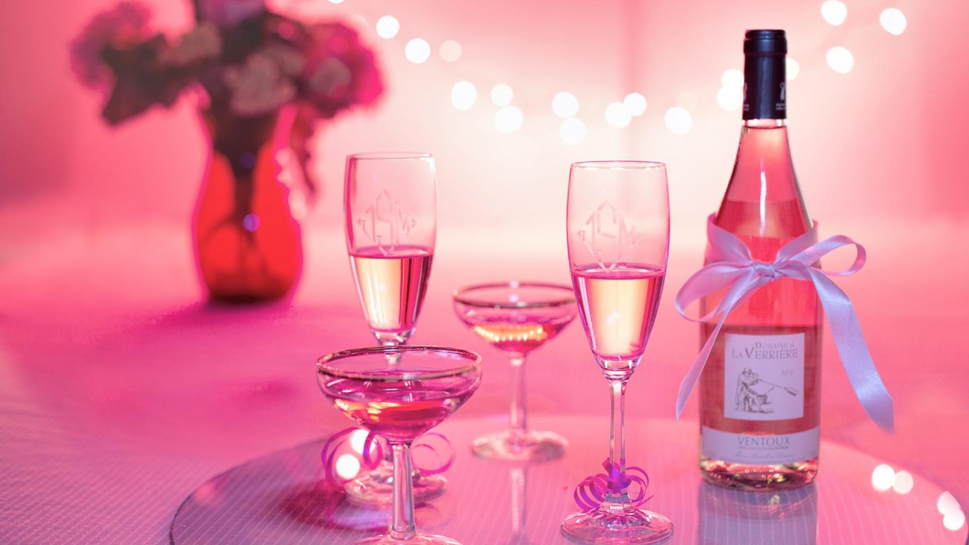 Dubosquet XO Cognac Grande Champagne, faites le choix d'un cognac de qualité